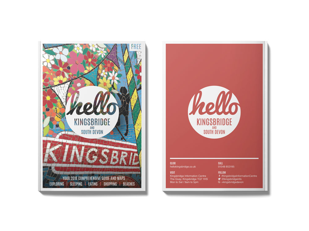 hello-kingsbridge-brochure