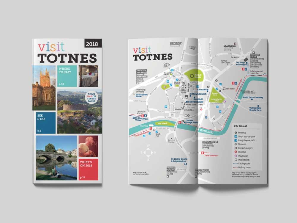 visit-totnes-brochure-layout-2.jpg