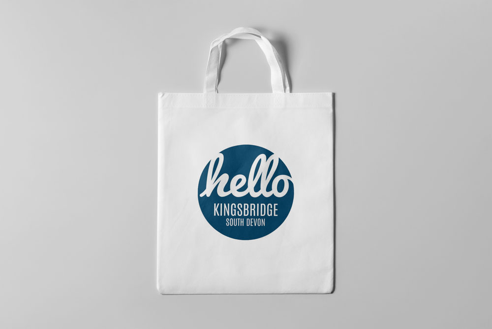 Material-Bag-hello-kingsbridge.jpg