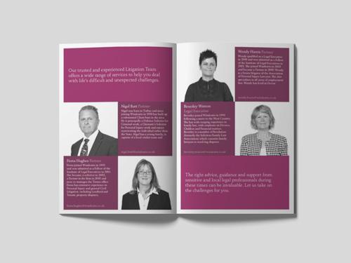 leaflets-solicitors-.jpg
