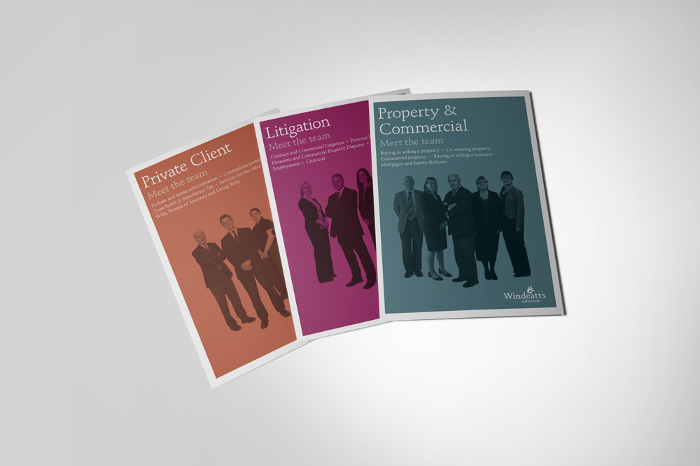 leaflets-solicitors-three.jpg