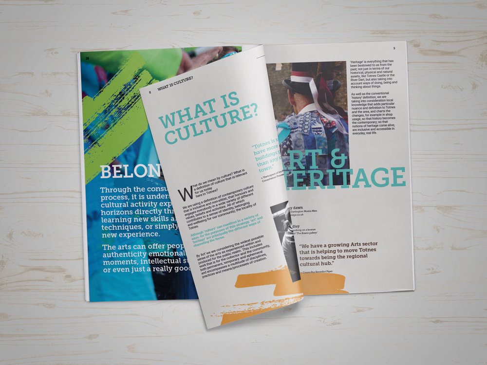 newspaper-inside-a.jpg