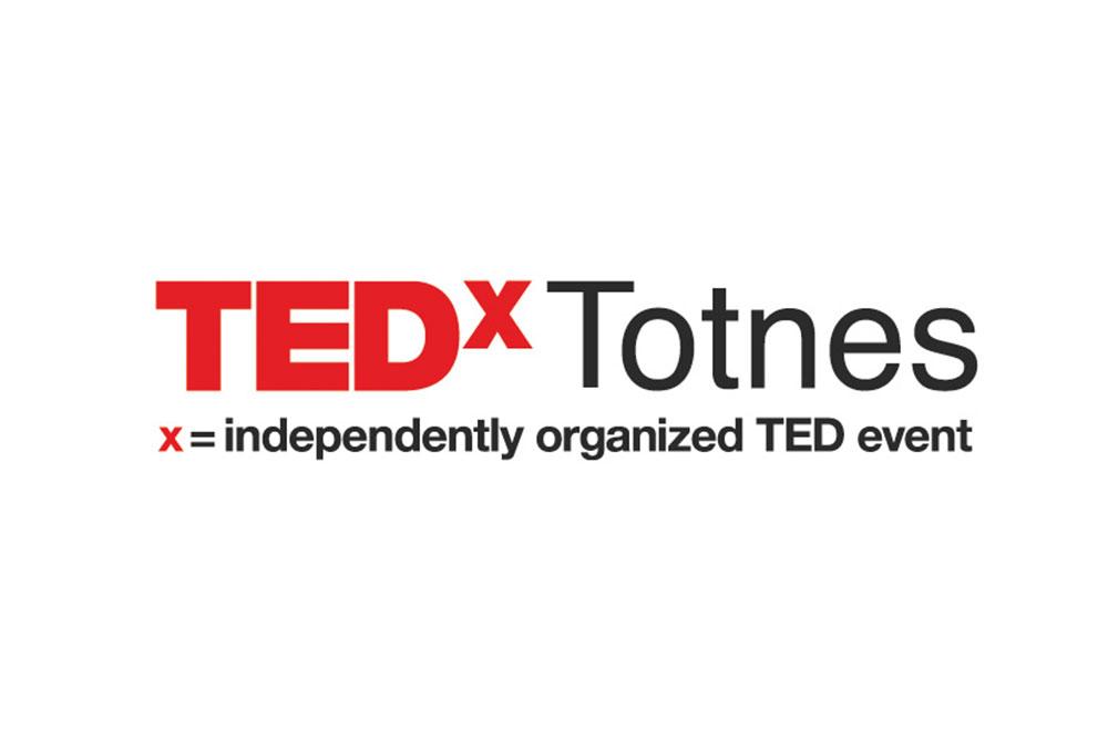 tedx-logo-totnes