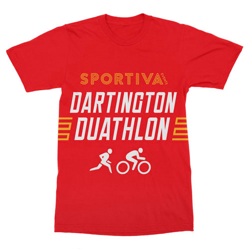sportiva-events-red-t-shirt