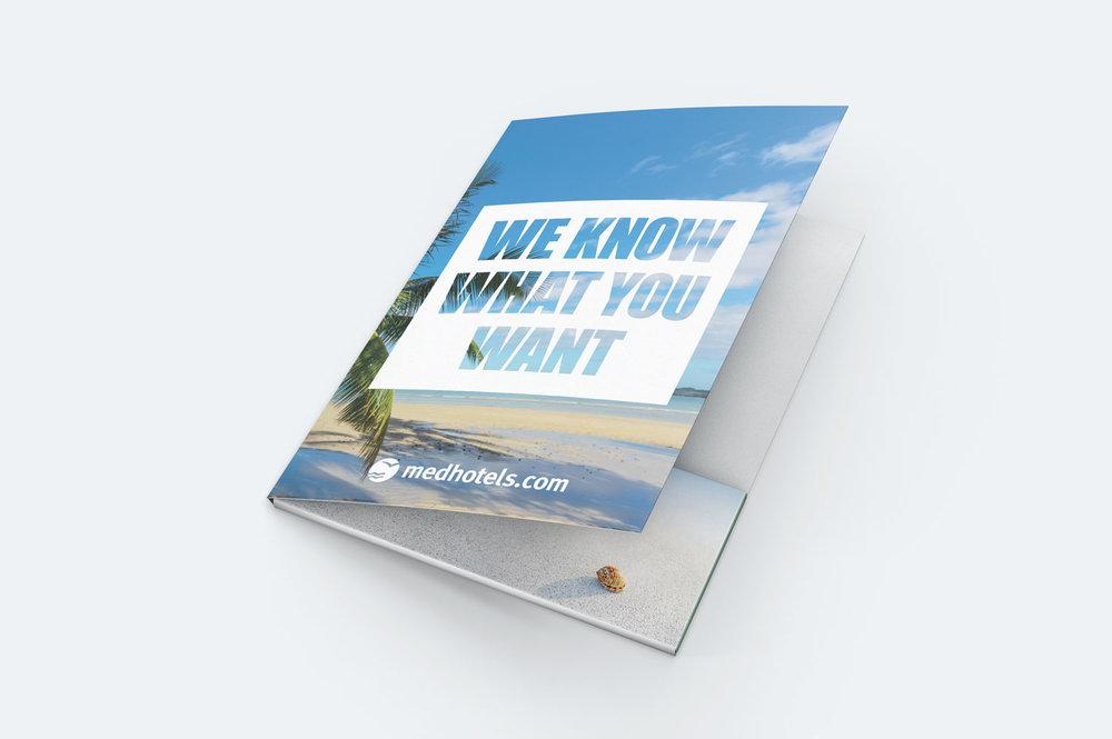 med-hotels-brochure