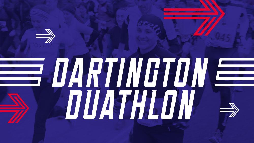 Sportiva-Facebook-Ads-dartington.jpg