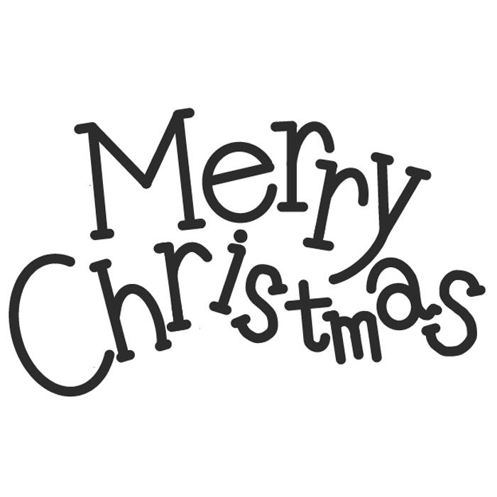 12月クリスマス06