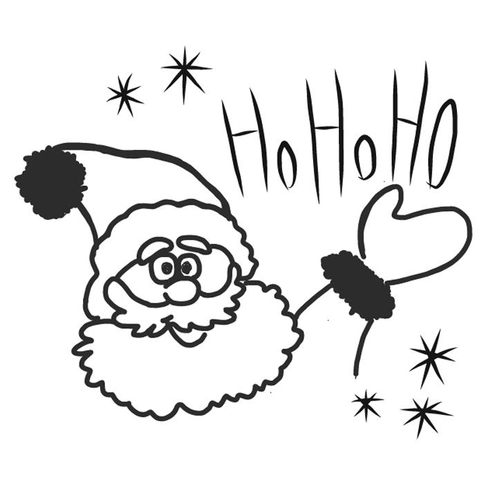12月クリスマス04