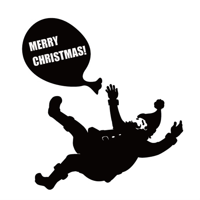 12月クリスマス01