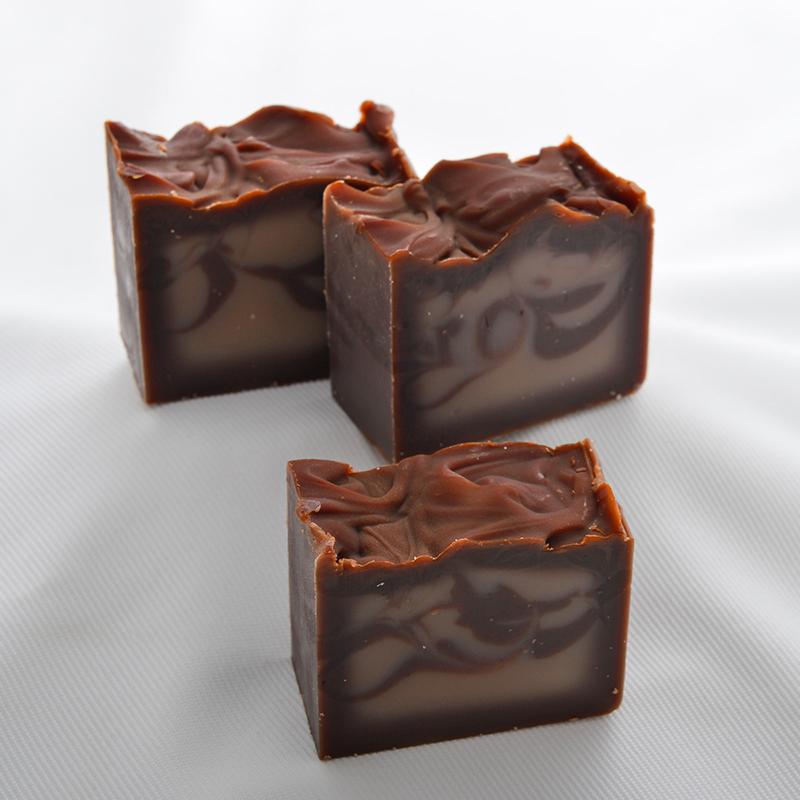 56 チョコレート.jpg