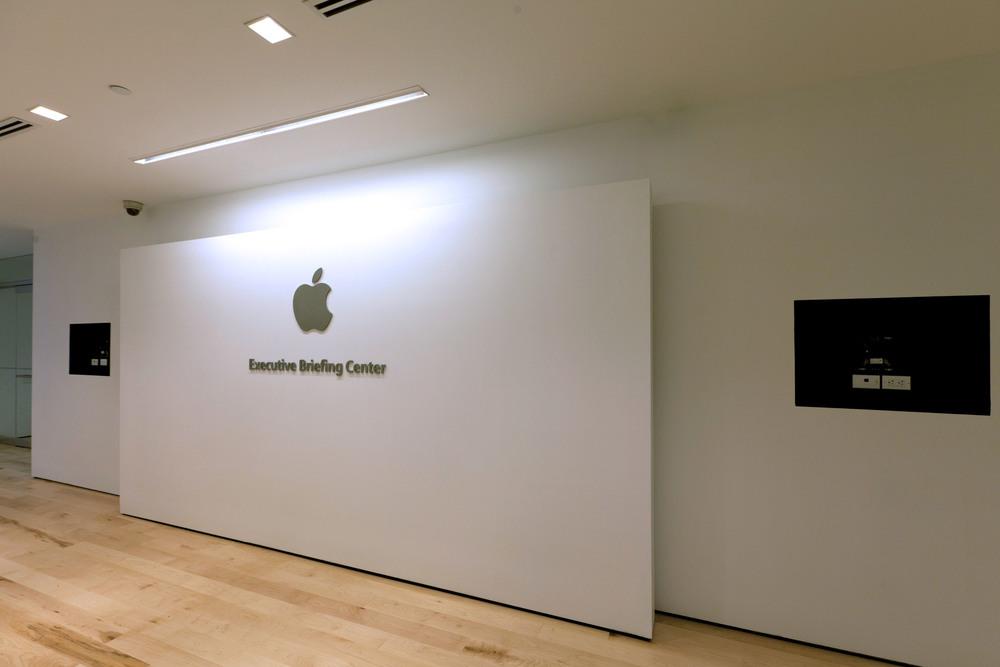 Apple 2-1.jpg