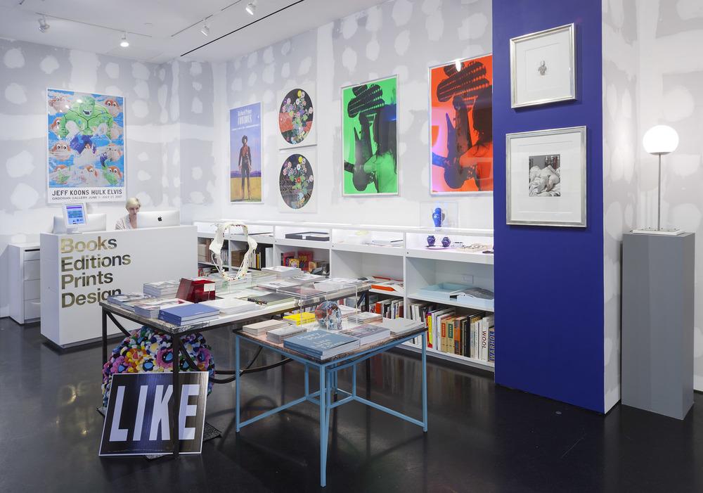 Store Interior 7 9 H.jpg