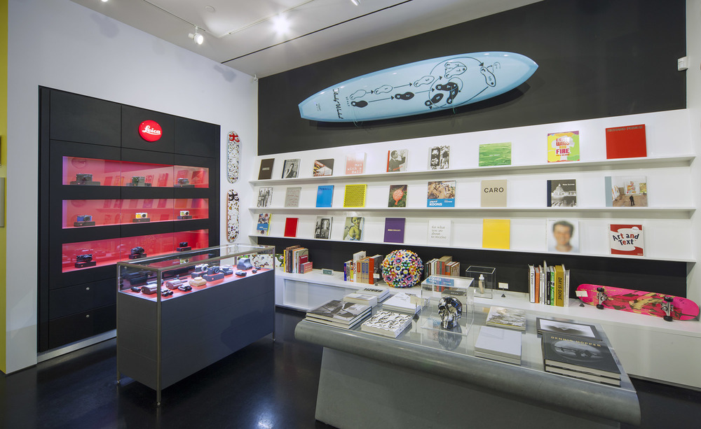 Store Interior 7 9 D.jpg