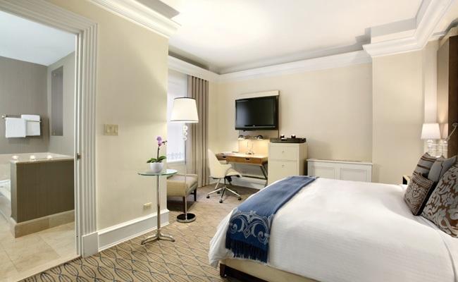 Carlton Room 1.jpg