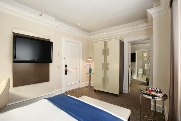 Carlton Room 3.jpg