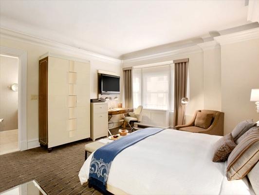Carlton Room 2.jpg