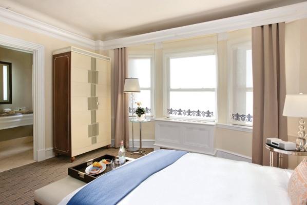 Carlton Room 13.jpg