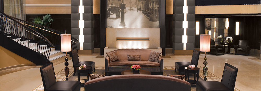 home-masthead-lobby.jpg