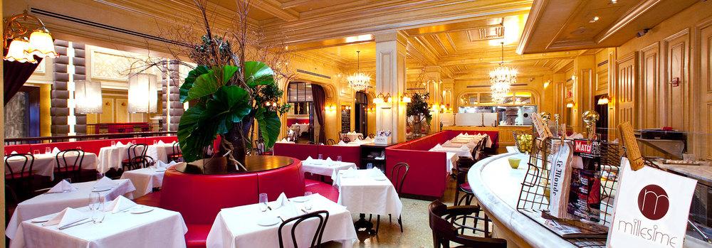 home-masthead-restaurant.jpg