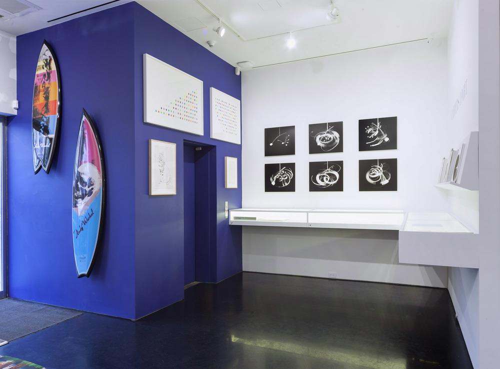 Store Interior 7 9 F.jpg