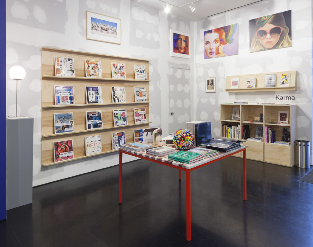 Store Interior 7 9 E.jpg