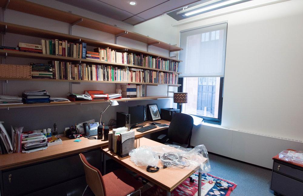 Panorama _DSC0210-_DSC0212.jpg