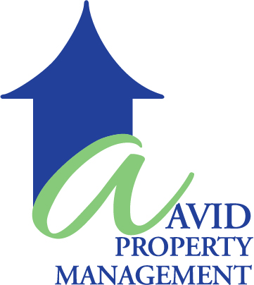 Avid Property Management