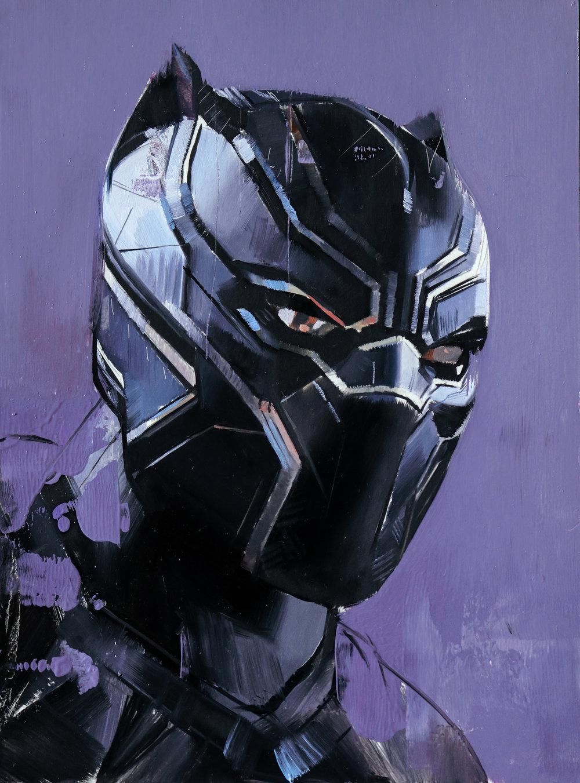 Black Panther shop.jpg