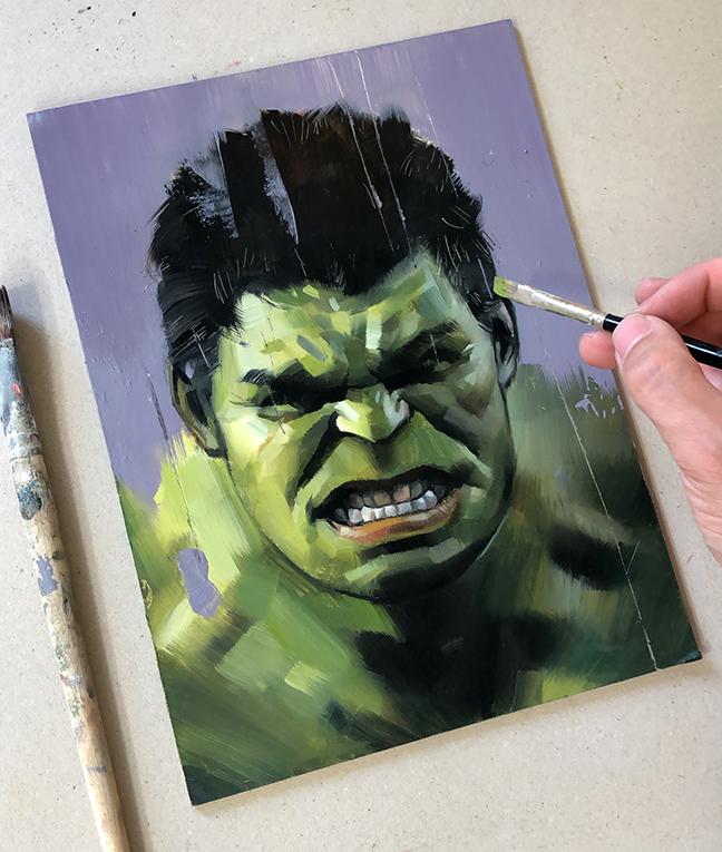 Hulk Shop2.jpg
