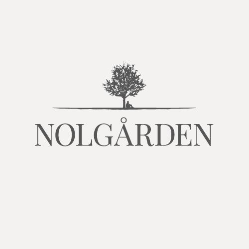 Nolgarden_2.png
