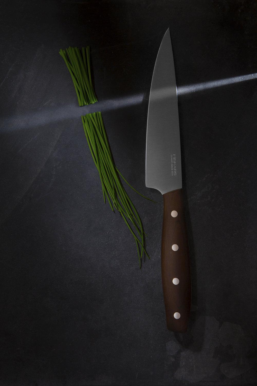 Fiskars Kniv.jpg
