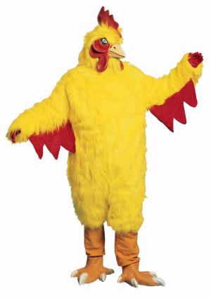 chicken-suit.jpg