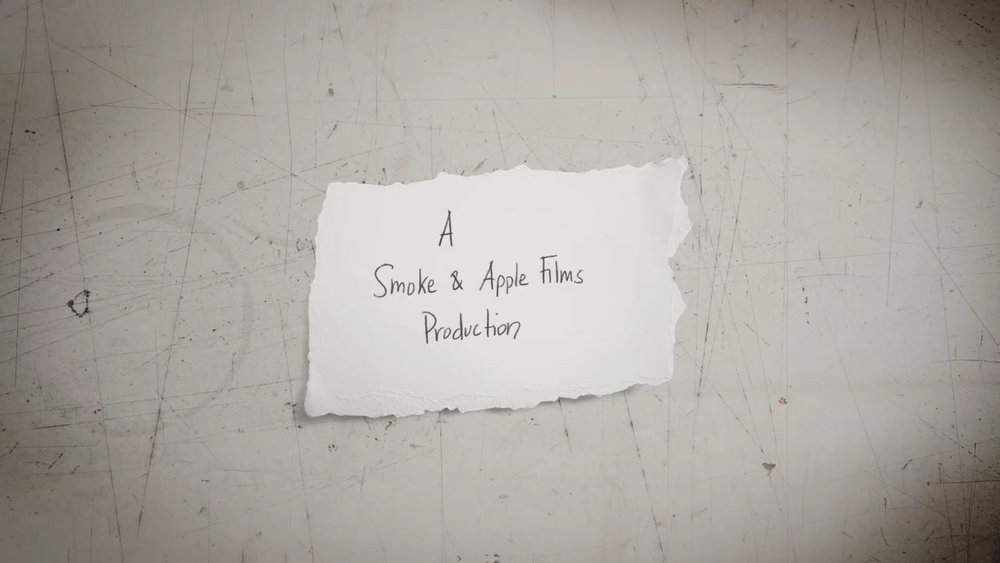 smokeandapple.jpg
