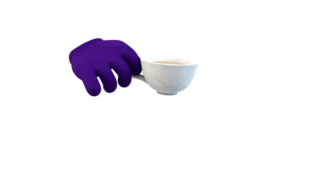 Hand teacup 2.png