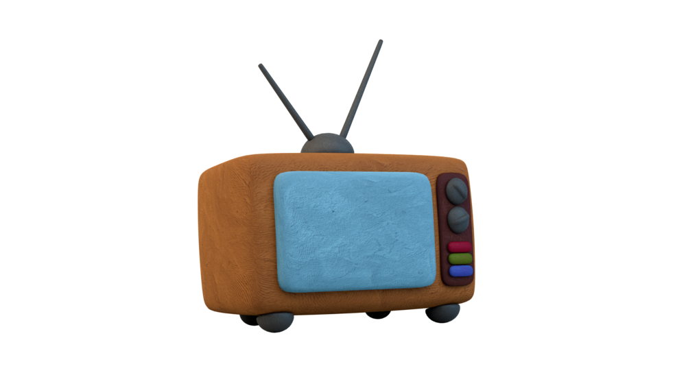 OLD tv.png