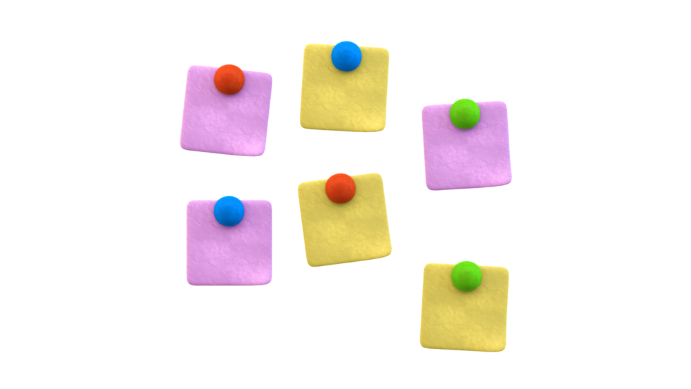 Sticky notes with Pins.png