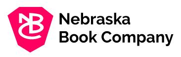 NBC Logo-Full Color Stacked[1].jpg