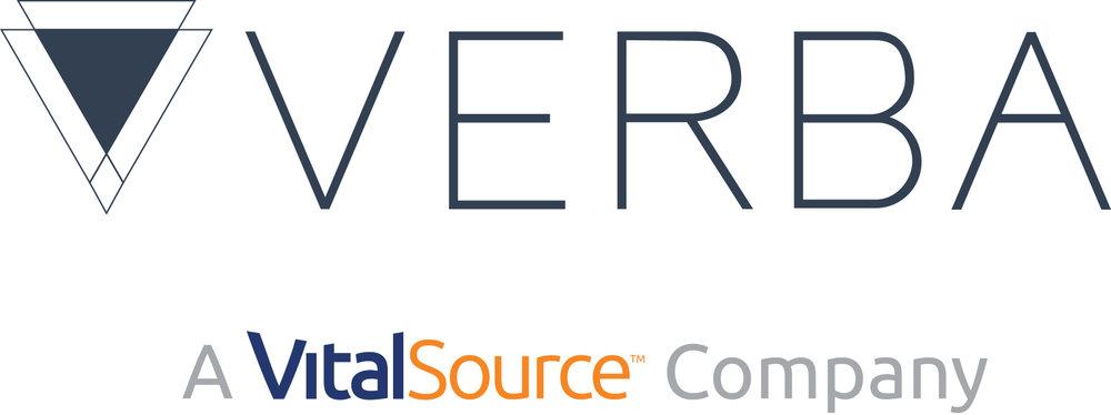 verba-a vitalsource company -logo color.jpg