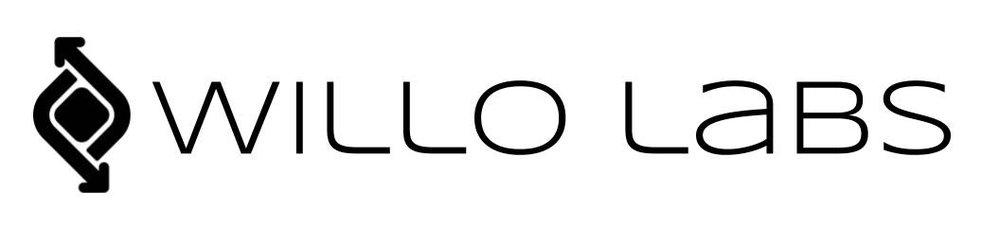 Willo Labs.jpg