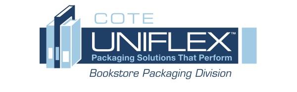 Cote_Uniflex.jpg