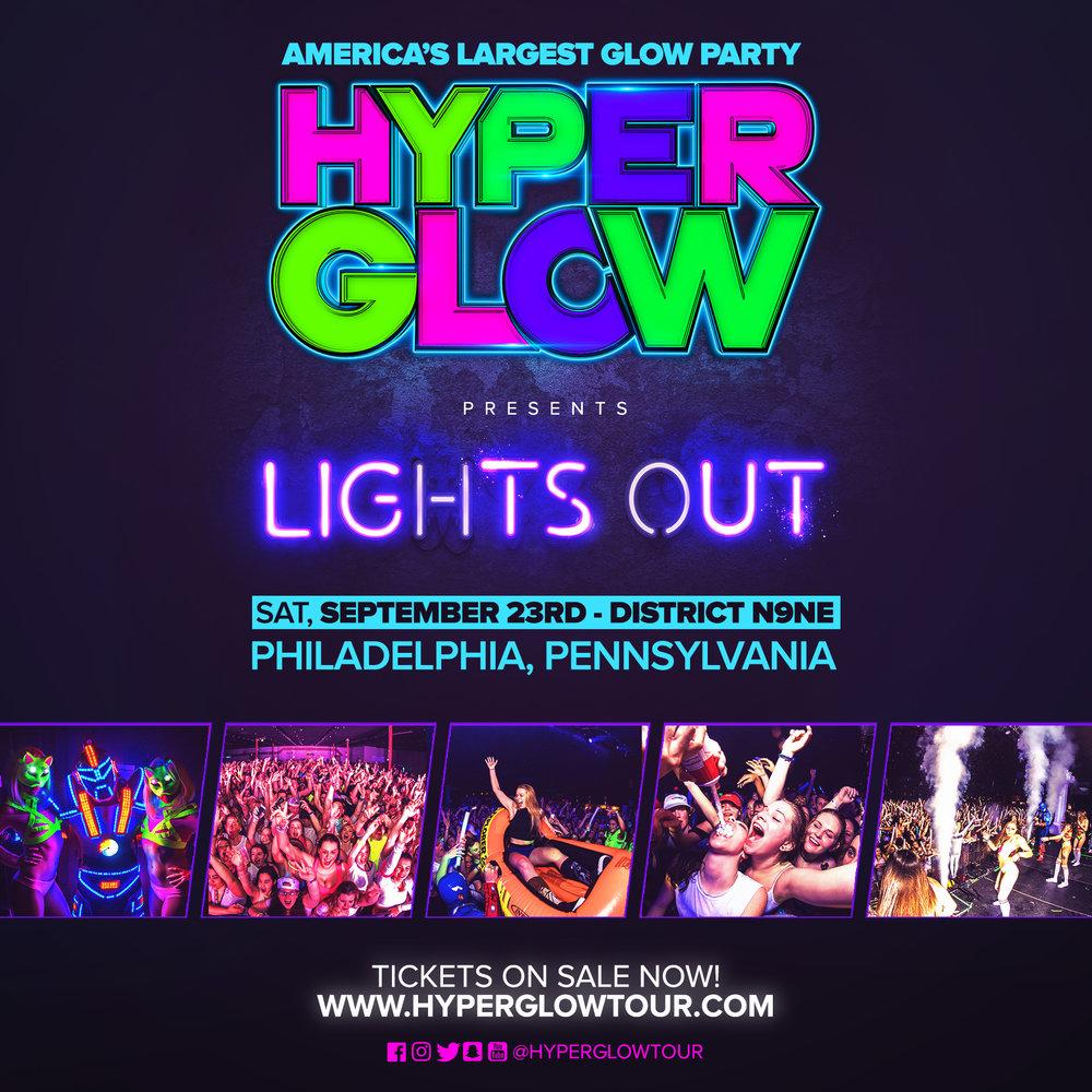 HyperGlow_LightsOut_Philly_6x6.jpg