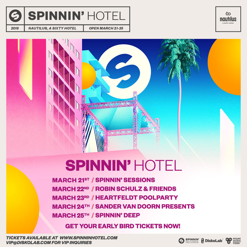 SpinninHotel_Miami_SQUARE_2018.jpg