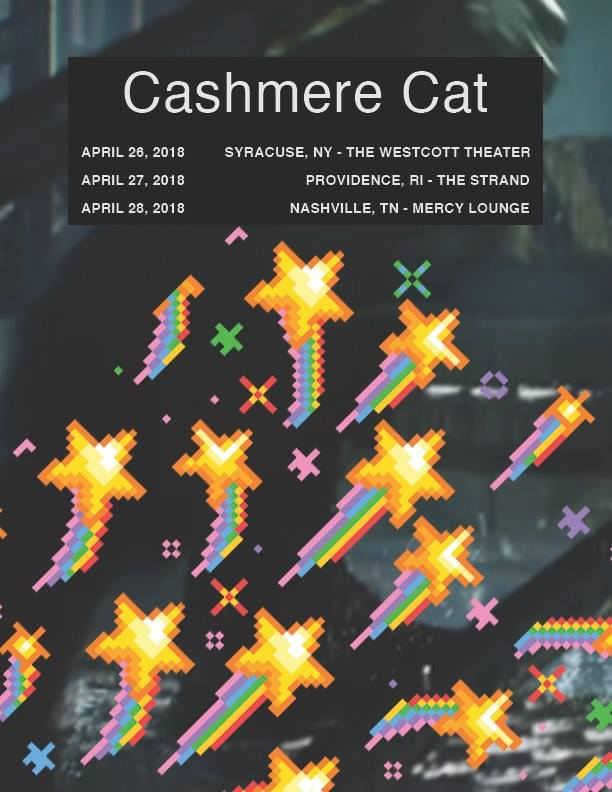 cashmerecat2.0.jpg