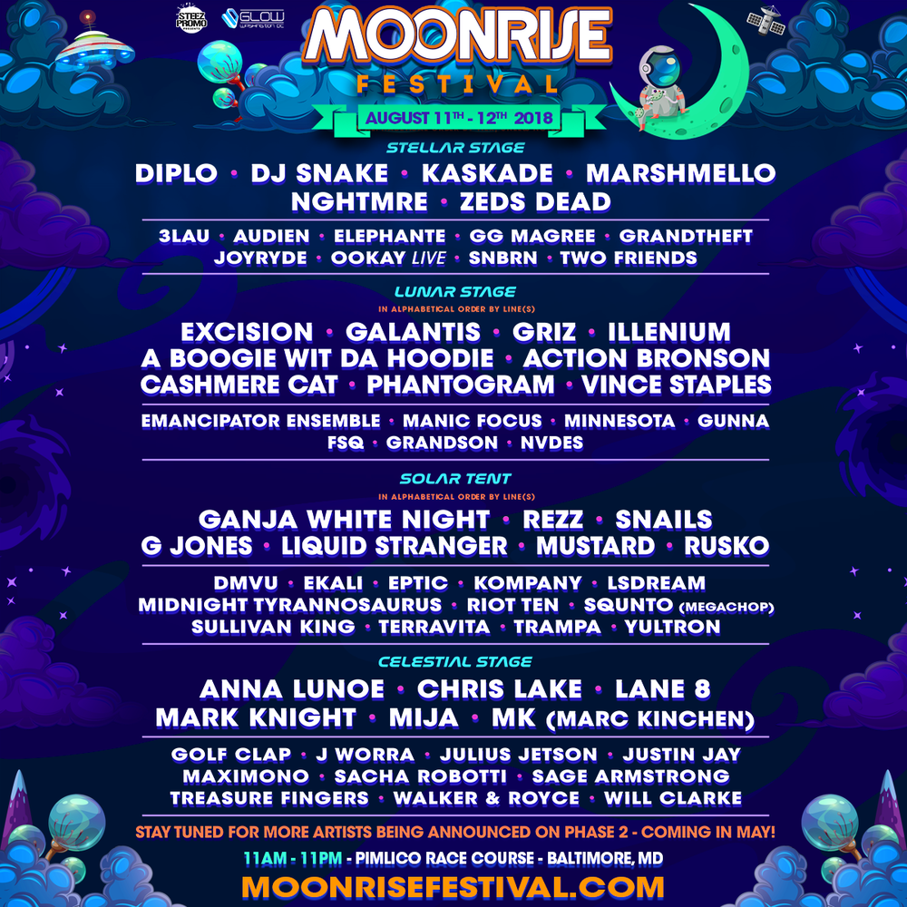 MOONLINEUP 1080 SQUARE.png