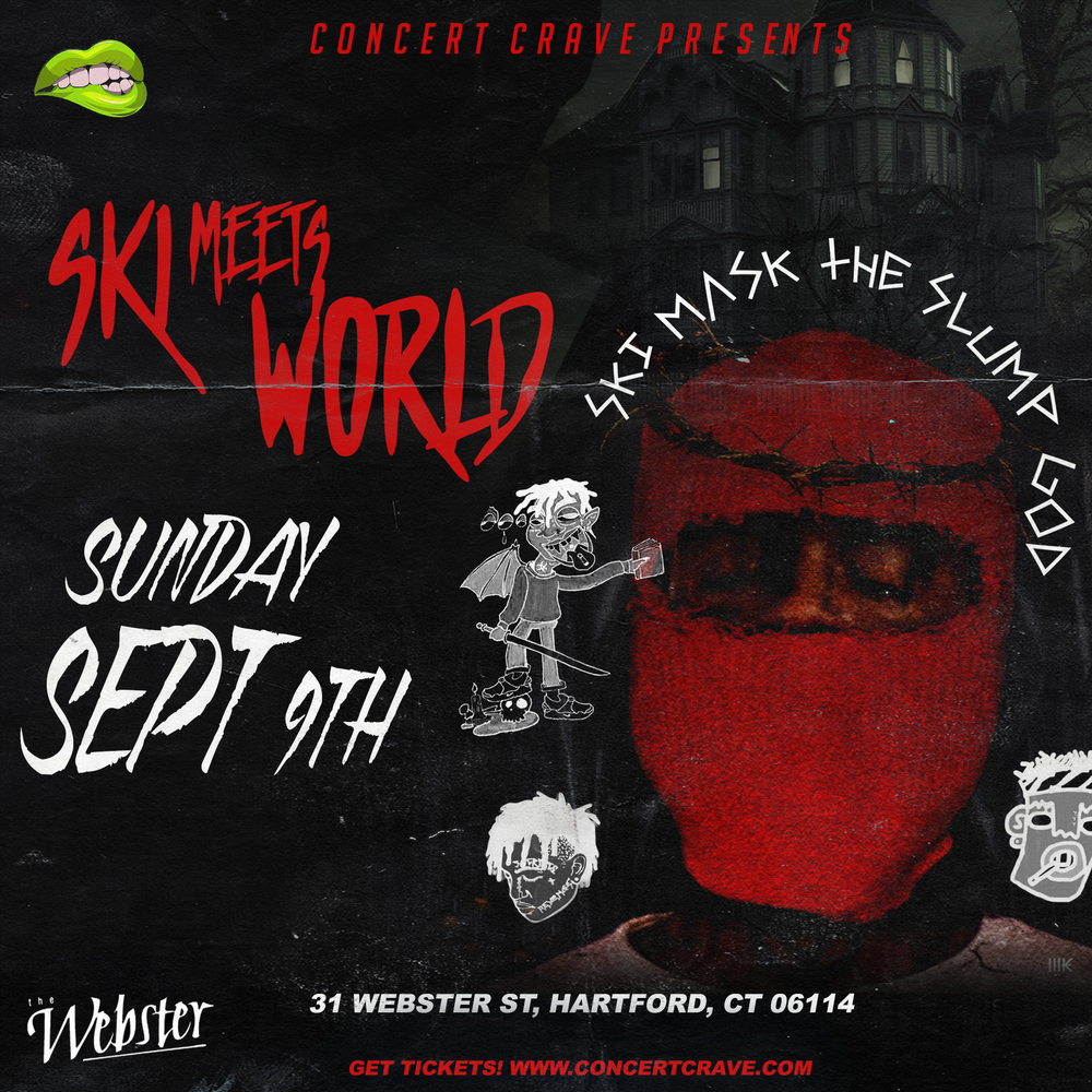 Ski Mask The Slumpgod Sept 9th.PNG