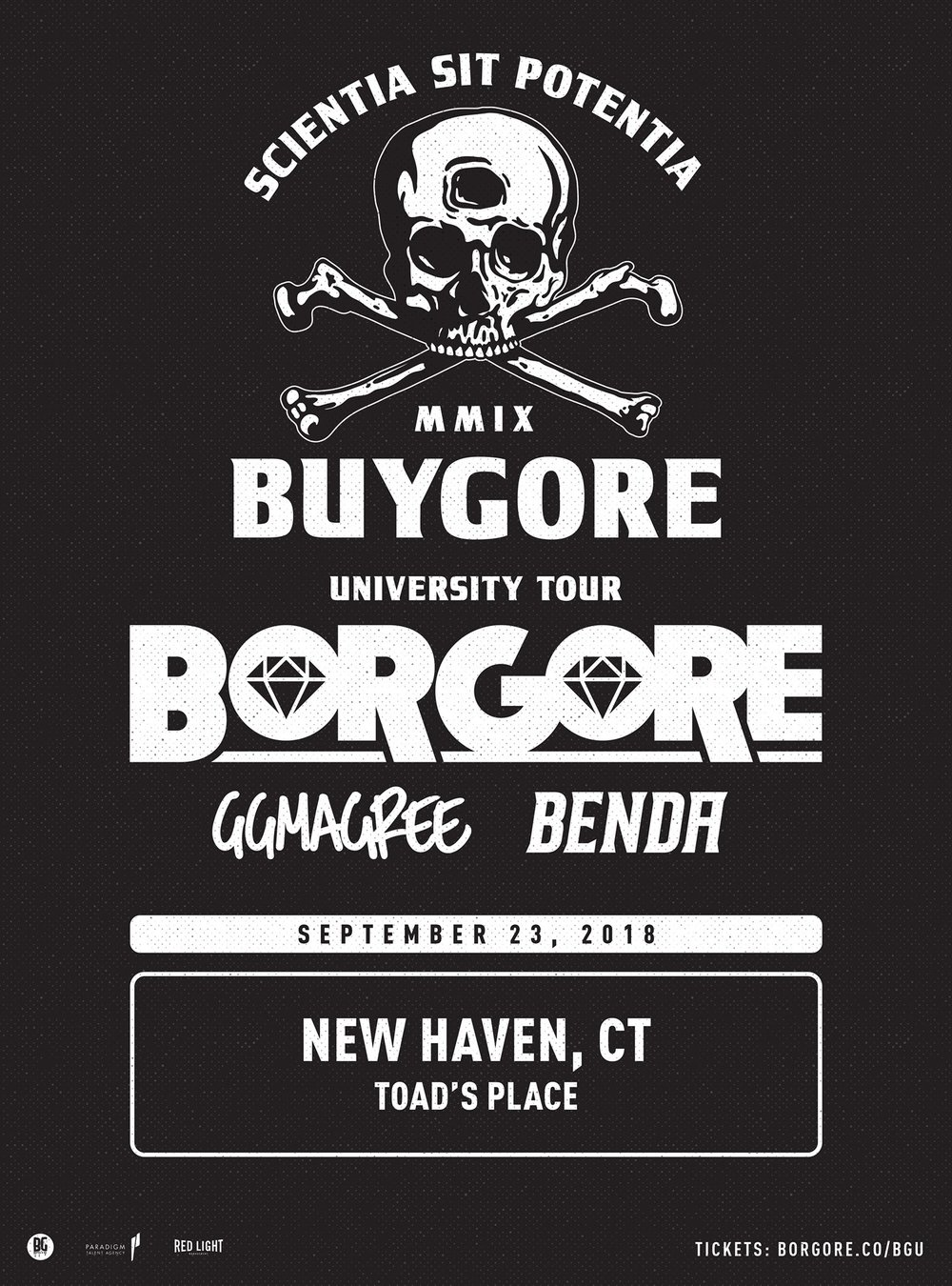 Borgore Sept 23rd main flyer.jpg
