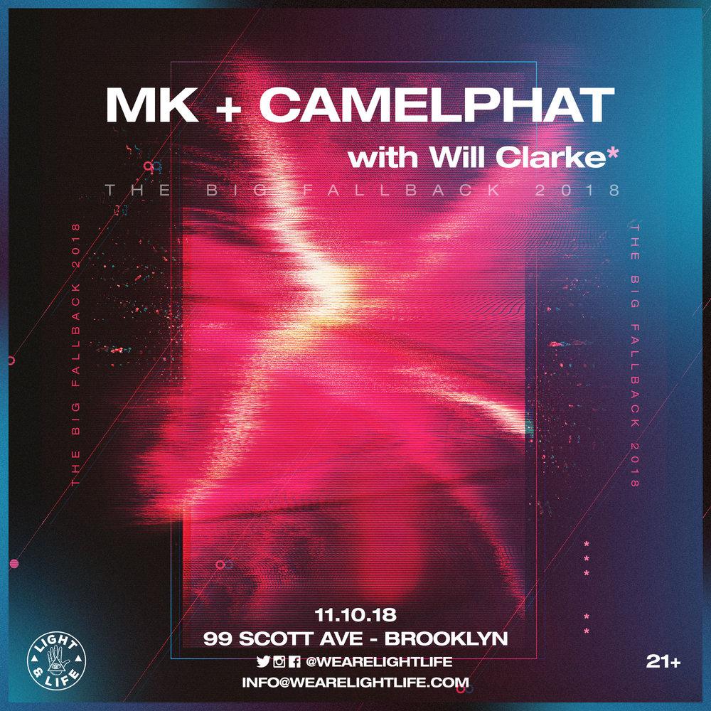 MK-Camelphat-BigFallback2018-IndividualAdmat-Square (1).jpg