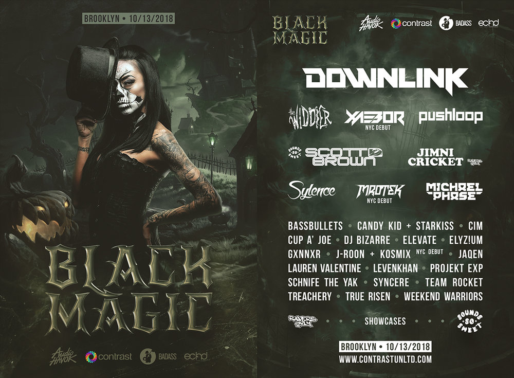 Black Magic NYC 2018 Flyer (V2).jpg