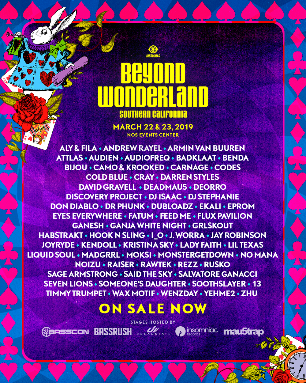 On Sale Now Lineup (1080x1350).png