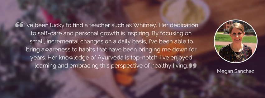 Whitney Paterson - Testimonial (1).png